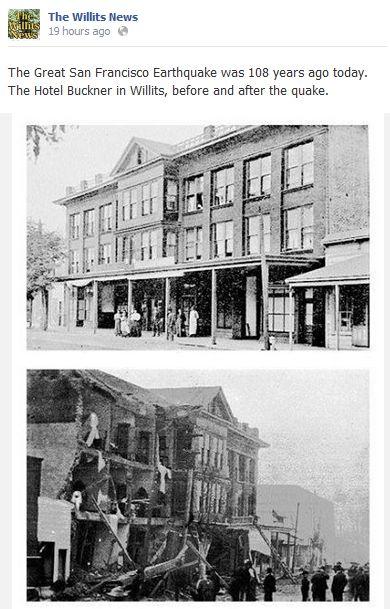 1906quake.jpg