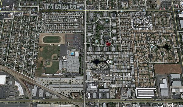 2014-03-28_quake_map_sm.jpg