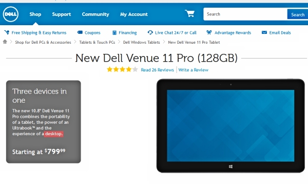 Dell_tablet_as_PC.jpg