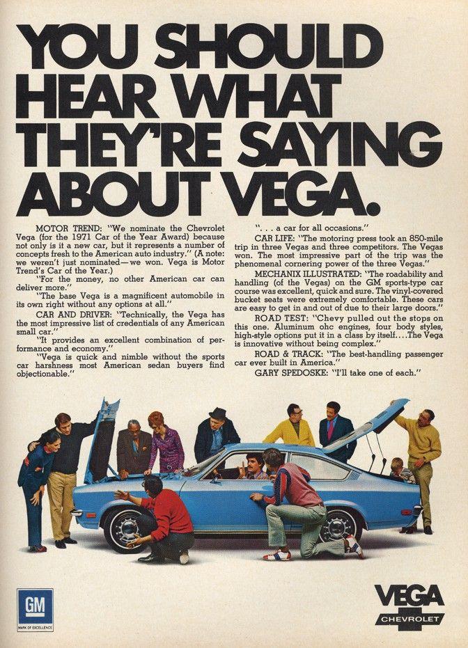 Vega-Ad02.jpg