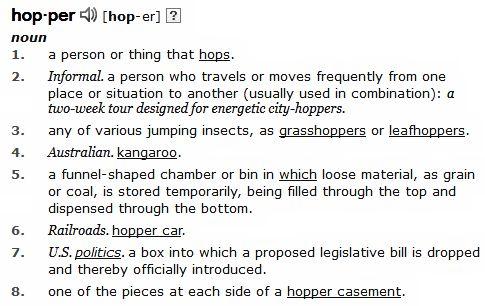 hopper_dict.jpg